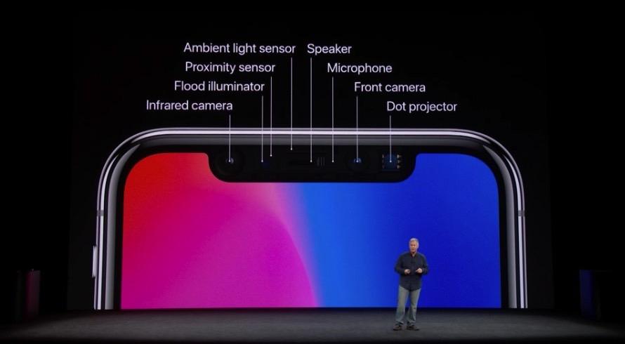 iPhone 11刚出,iPhone12 的谣言就来了
