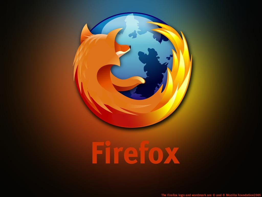 Mozilla将使用机器学习在代码发布前发现bug