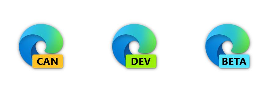 拥抱开源 微软即将正式推出基于 Chromium 内核的 Edge 浏览器
