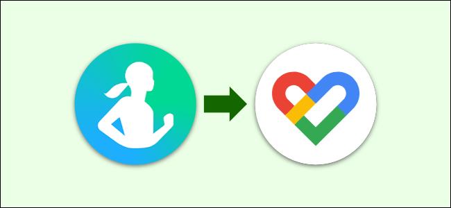 如何把三星健康数据同步到谷歌健身