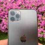 15个有关 iPhone 11 pro 和 iPhone pro MAX 的有趣花絮