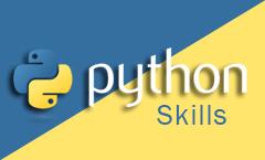 用内置dis对象查看python的编译后的字节码