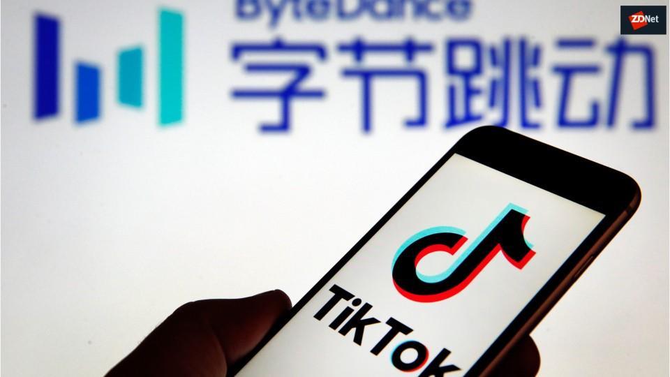 印度政府禁止了 59 个中国APP,包括抖音 UC浏览器 微博和微信