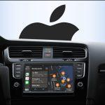 如何自定义 Apple CarPlay 屏幕