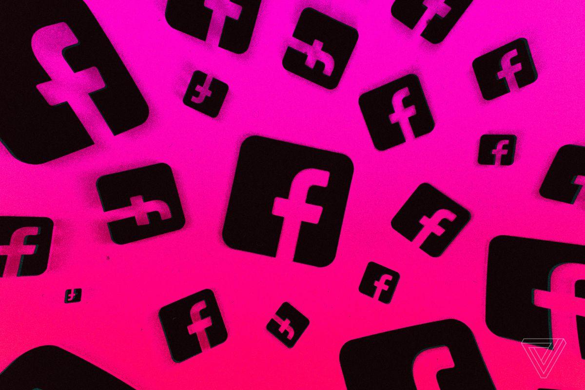 """苹果阻止 Facebook 更新, 呼吁 30% 的应用商店 """"税收"""""""