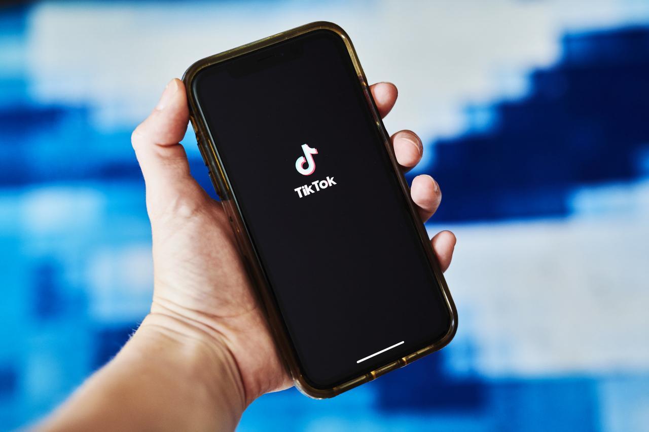 TikTok 可能于未来数天宣布出售美国业务,价值在 200 亿至 300 亿美元之间