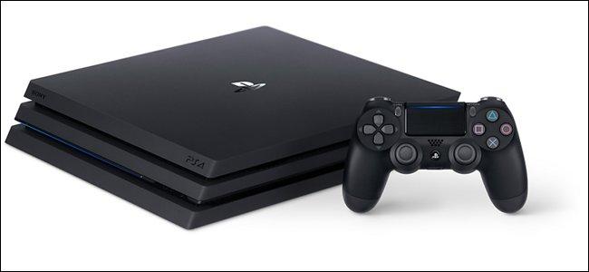 如何通过重建 PS4 数据库来修复 PS4 问题