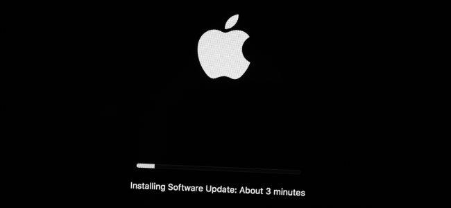 为什么不要着急升级 macOS
