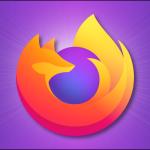 如何在Mozilla Firefox中开启仅HTTPS模式