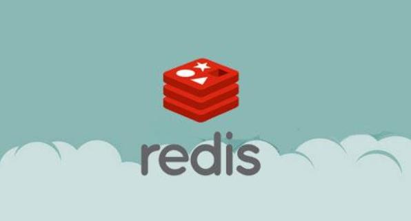 Redis 的网站设计 简洁 清晰 标准的bootstrap风格