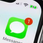 iOS 14中iMessage有什么新功能?