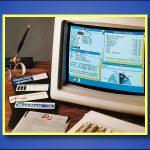 Microsoft Windows 35年了,你见过Windows 1.0长什么样吗?