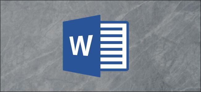 Microsoft Word中如何调整字间距