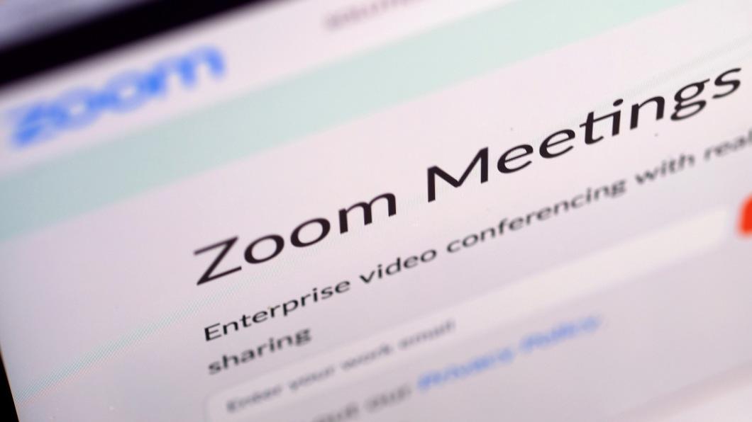 ZOOM在感恩节取消了40分钟的通话限制