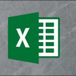 如何在Microsoft Excel中创建 伪随机数据集