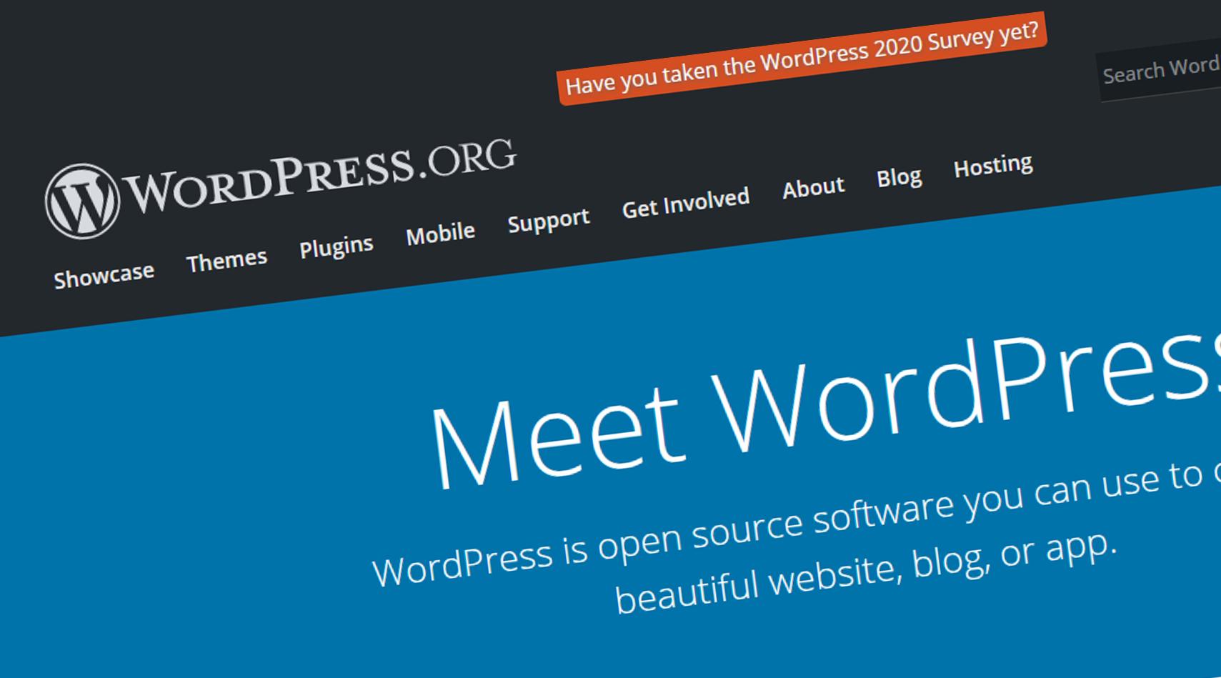 Wordpress 启动顺序 加载顺序