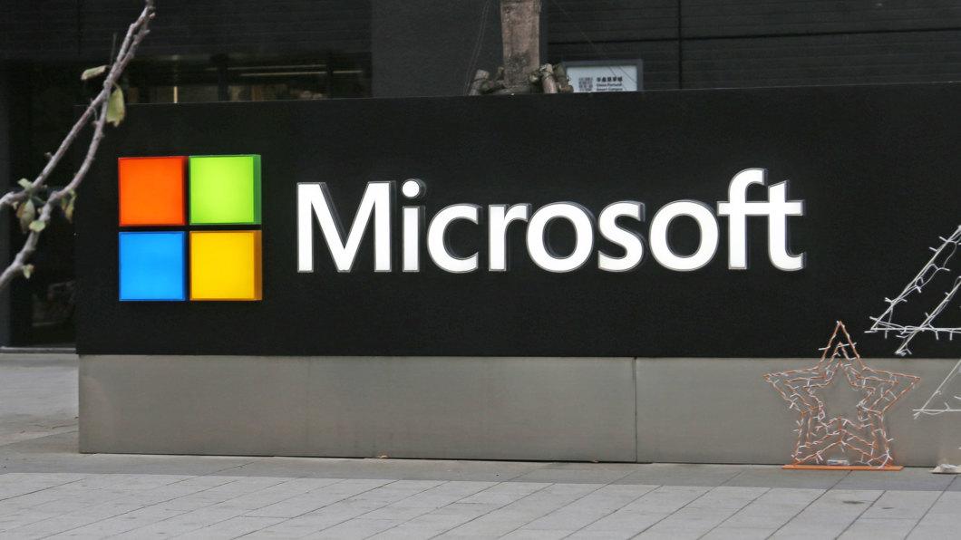 微软:SolarWinds黑客查看了我们的源代码