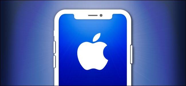 如何关闭苹果手机5G信号