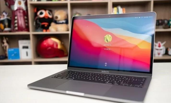 被窃取的设计文件证实,Macbook Pro 2021 会有SD 读卡机、磁吸充电、HDMI,并取消Touch Bar