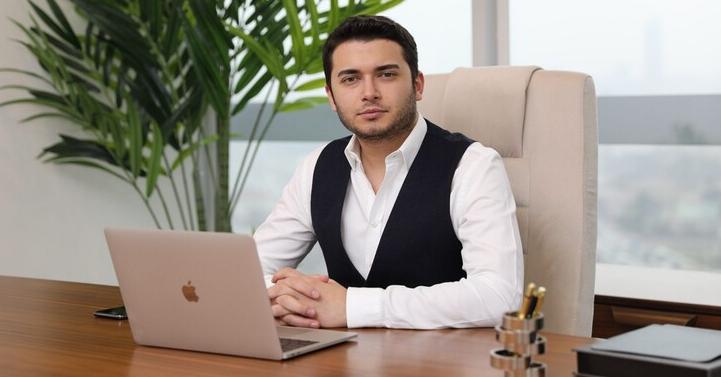 土耳其政府封杀比特币,当地数位货币交易所CEO连夜跑路