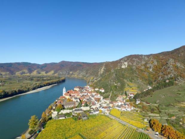 德国发现新的锂矿,矿藏量足以打造4 亿辆电动车