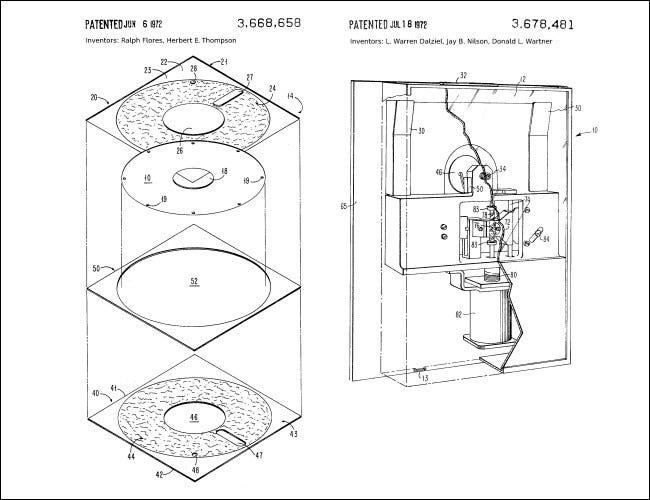 [精华]从创意到图标:软盘的 50 年