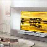 什么是 NanoCell 电视?