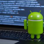 如何在 Linux 上运行 Android 应用程序