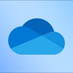 如何在 Microsoft OneDrive 中恢复已删除的文件和文件夹