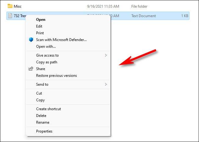 如何在 Windows 11 中恢复旧的上下文菜单