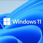 如何将 AirPods 连接到 Windows 11 PC